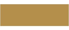 https://galuhmas.co.id/wp-content/uploads/2019/10/Logo.png