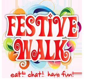 https://galuhmas.co.id/wp-content/uploads/2019/12/Festive-Walk-Min-1.png