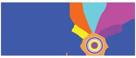 https://galuhmas.co.id/wp-content/uploads/2019/12/Logo-2.png