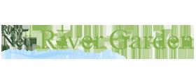 https://galuhmas.co.id/wp-content/uploads/2019/12/Logo-3.png