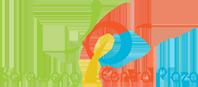 https://galuhmas.co.id/wp-content/uploads/2019/12/logo-1.png